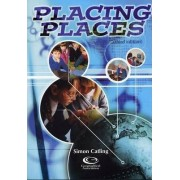 Placing Places by Simon Catling