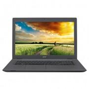 Acer Acer E5-573G-34PD NX.MVMET.041