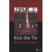 Kick the Tin by Doris Kartinyeri