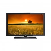 "24"" HD READY LED LCD ТЕЛЕВИЗОР FINLUX 24FLHYR160L"