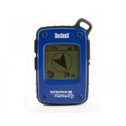 GPS Backtrack Fishtrack Bushnell, azul
