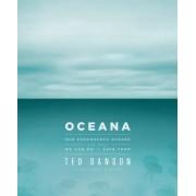 Oceana by Ted Danson