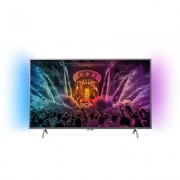 Tv led PHILIPS 55PUT6401 4K - 55""