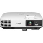 Epson Installation Projector EB-1975W