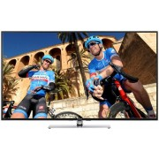 "Televizor LED Sharp 127 cm (50"") LC50LE760E, Full HD, 3D, Smart TV, Active Motion 300 Hz, Wireless, Miracast, 4 perechi de ochelari 3D, CI+"