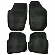 Set covorase auto Seat Cordoba, Seat Ibiza, Skoda Fabia, Skoda Roomster, VW Polo