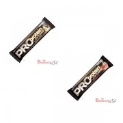 Baton Pro Protein BioTech 60g Straciatela