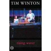 Rising Water by Tim Winton