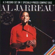 Al Jarreau - Look to the Rainbow (0075992731621) (1 CD)