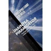 SF - Inaintea Piramidelor - Christopher Knight