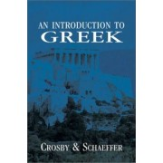 An Introduction to Greek by Crosby