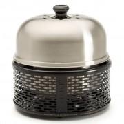 COBB BBQ Barbecue Pro Nero 700428