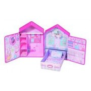 Jucarie Baby Annabell Bedroom Toy