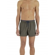 North Sails SHORTS WITH CONTRAST