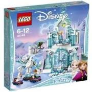 LEGO 41148 LEGO Disney Princess Elsas magiska ispalats