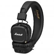 Marshall Lifestyle Major II Bluetooth hoofdtelefoon zwart