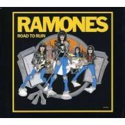 Ramones - Road To Ruin+5 (0081227430825) (1 CD)
