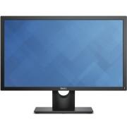 "DELL 23"" E2316H LED monitor"
