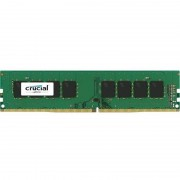 Memorie Crucial 8GB DDR4 2400 MHz DDR4 CL17 Unbuffered