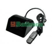 HTC Diamond ładowarka biurkowa 230V / USB (Batimex)