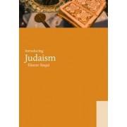 Introducing Judaism by Eliezer Segal