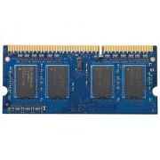 HP 4GB DDR3L-1600 SODIMM