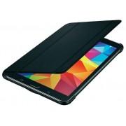 Husa tip carte Samsung EF-BT330BBEGWW neagra cu stand pentru tableta Samsung Galaxy Tab 4 8.0 (SM-T330), Tab 4 8.0 LTE (SM-T335)