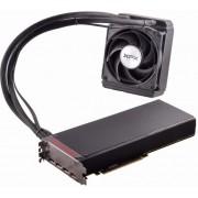 XFX Radeon Pro Duo 8GB AMDkg