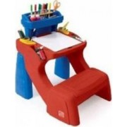 Spatiu de joaca Step2 Writing Table