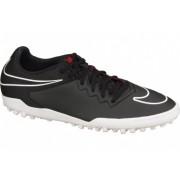 Nike HypervenomX Pro TF 749904-016