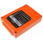 HBC BA205030 / BA225030 / NM16B