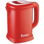 Warmex MP99 Electric Kettle(1 L)