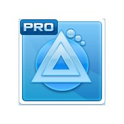 Счетоводен софтуер Microinvest Делта Pro