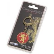 Breloc Game of Thrones Lannister Keychain