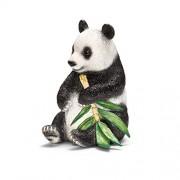 Schleich 2514664 - Panda Gigante