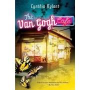The Van Gogh Cafe by Cynthia Rylant