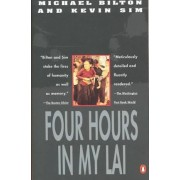 Four Hours in My Lai by Kevin Sim