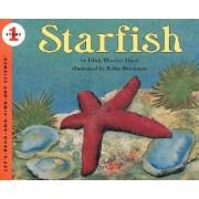 Starfish by Edith Thacher Hurd