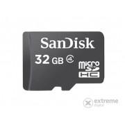 Card memorie SanDisk microSDHC 32GB