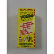 FONDO 250 ml