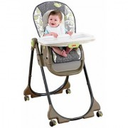 Fisher Price - Home & Away 3-In-1 High Chair