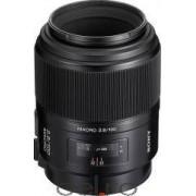 Obiectiv Foto Sony 100 mm F2.8