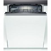 Masina de spalat vase Bosch SMV50E60EU, Complet Incorporabila, A+, 12 Seturi, 5 Programe, Aquasenzor, Aquastop
