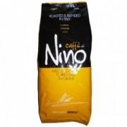 Cafea boabe vending Nino 1 kg