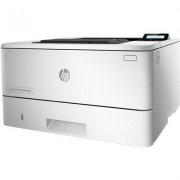 HP LaserJet Pro M402dne skrivare