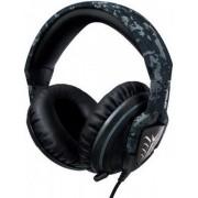 Casti Gaming cu Microfon ASUS Echelon Navy