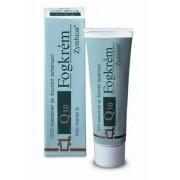 Zymbion Q10 toothpaste (75 ml)