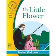The Little Flower by Tan Books