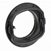 Excella EF-A010 - inel adaptor pentru bliturile Advance