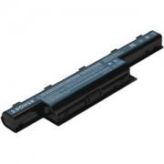 Aspire 5742 Batteri (Acer)
